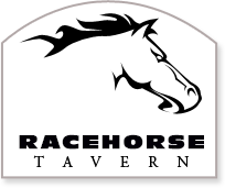 Racehorse Tavern